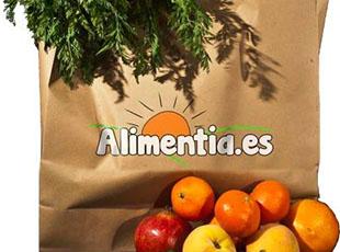 Productos ecológicos Mazagón - Alimentia.es