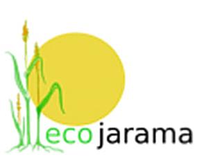Productos Ecológicos EcoJarama Madrid