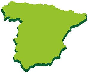 Tiendas de productos ecológicos en España