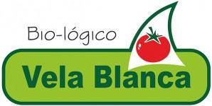 Vela Blanca Productores de agricultura y huevos ecológicos
