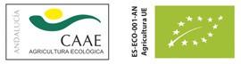 Vela Blanca. Agricultura Ecológica en Andalucía