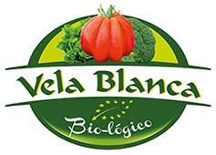 Vela Blanca Agricultura Ecológica Andalucía. Huevos Ecológicos.